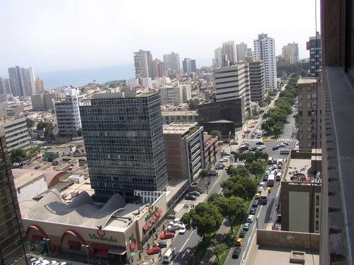 Lima 03-01-09 001