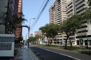 Lima 04-01-09 010