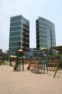 Lima 04-01-09 025