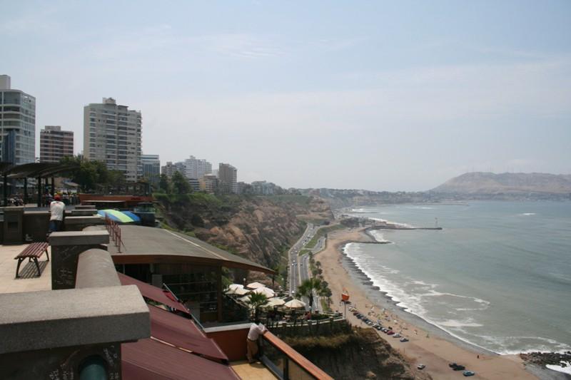 Lima 04-01-09 026