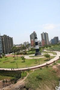 Lima 05-01-09 021