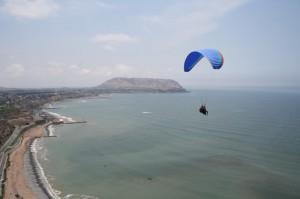 Lima 05-01-09 045