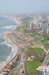 Lima 05-01-09 068