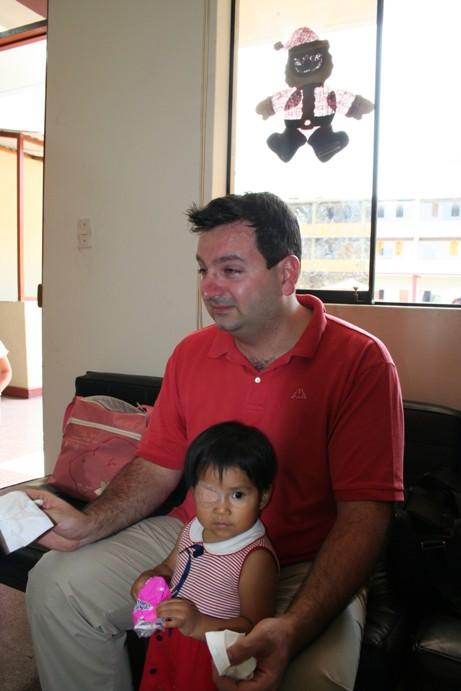 Lima 06-01-09 043