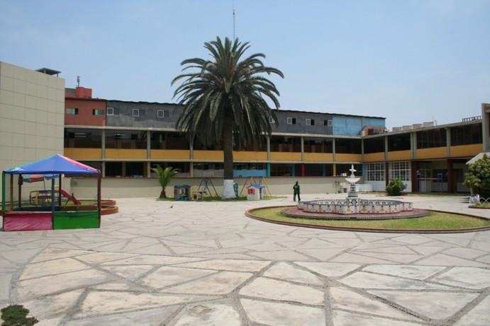 Lima 09-01-09 064