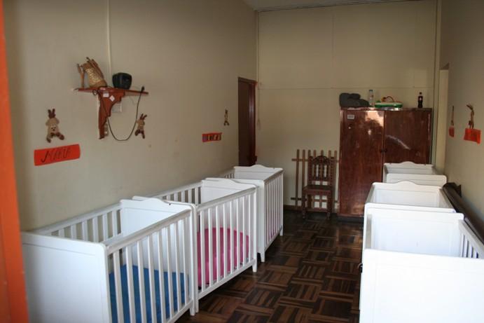 Lima 09-01-09 098