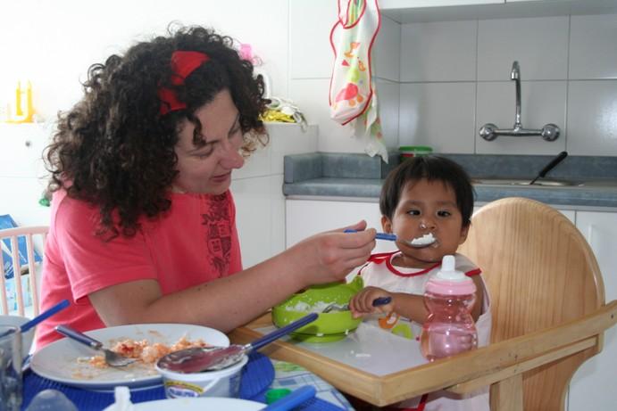Lima 10-01-09 002