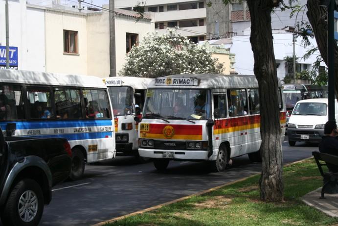 Lima 19-01-09 005
