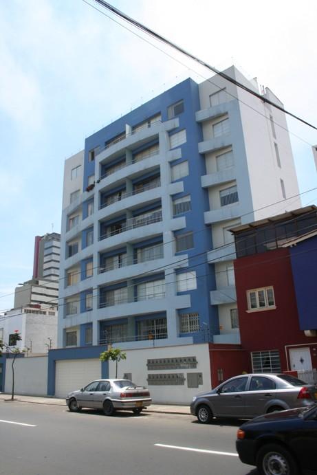 Lima 19-01-09 015