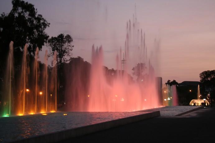 Lima 24-01-09 208