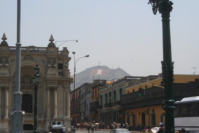 Lima 25-01-09 036