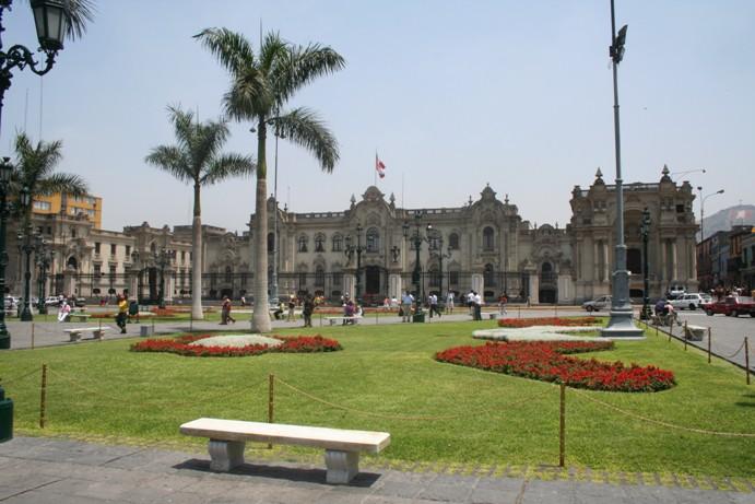 Lima 25-01-09 037