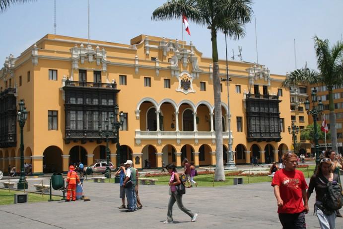 Lima 25-01-09 040