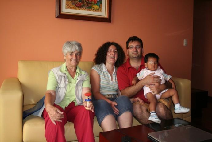 Lima 29-01-09 030