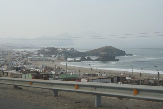 Lima 29-01-09 053