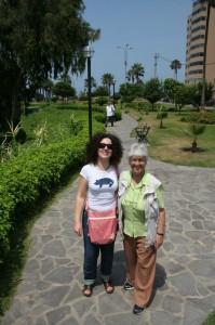 Lima 04-01-09 015