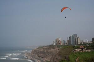 Lima 04-01-09 017