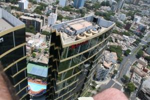 Lima 05-01-09 057