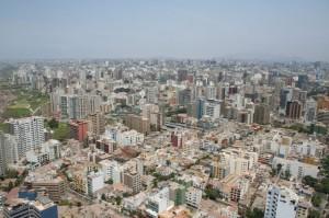 Lima 05-01-09 065
