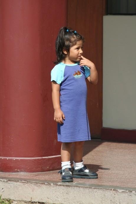 Lima 06-01-09 101