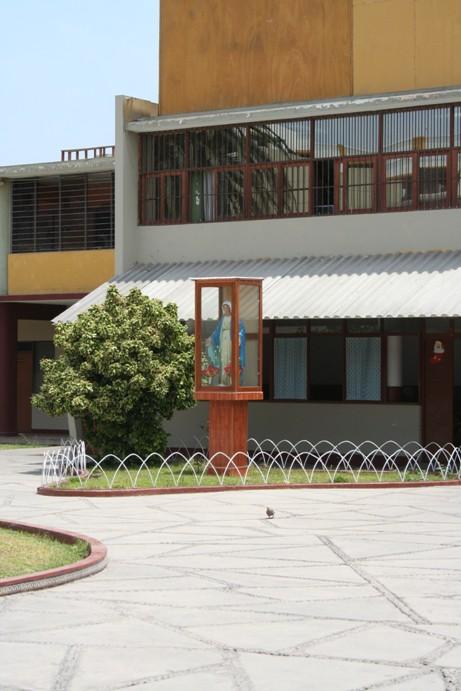 Lima 09-01-09 067