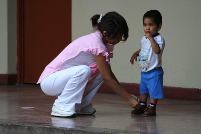 Lima 09-01-09 090
