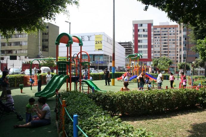 Lima 21-01-09 052