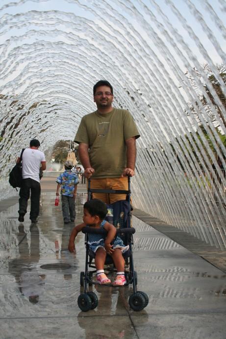 Lima 24-01-09 039