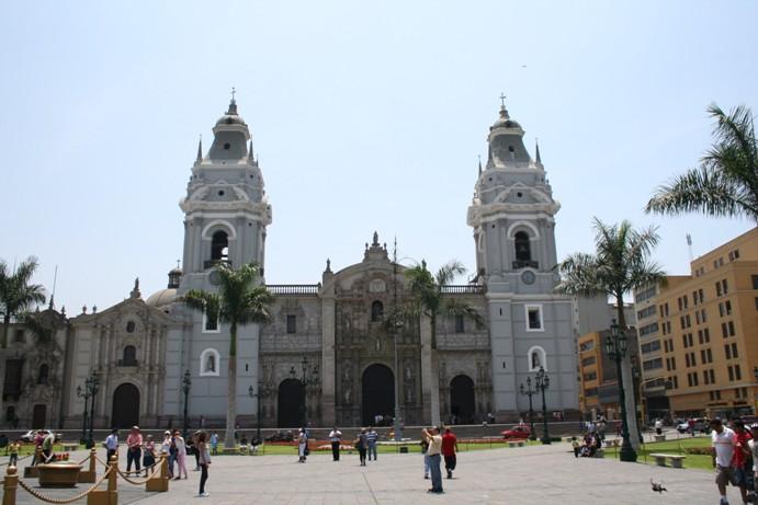 Lima 25-01-09 041
