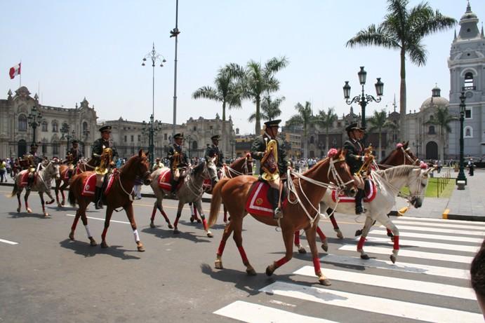 Lima 25-01-09 044